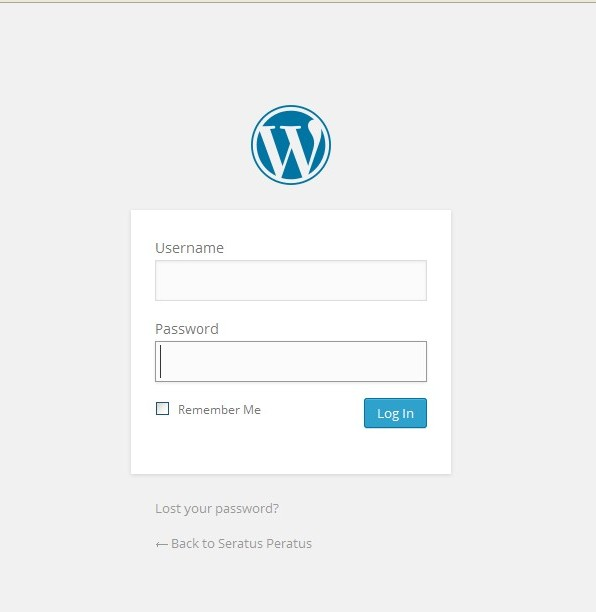 wordpress 009