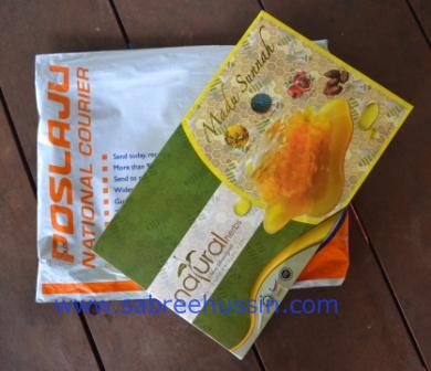 madu sunnah natural herbs (4)