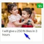 Perlu Ke Beli Servis Naikkan FB Likes Untuk Fanpage?