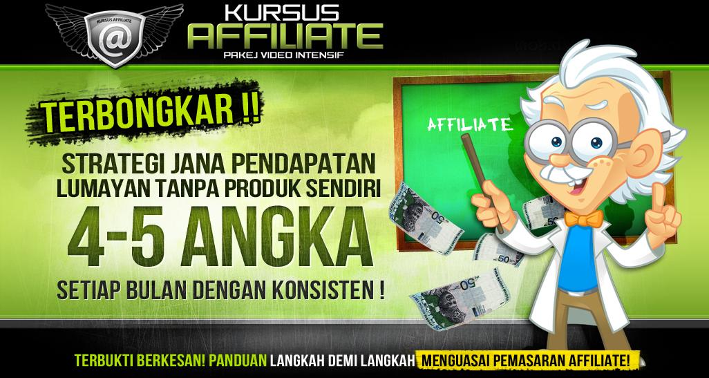kursus_affiliate