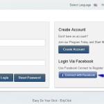 Review Program Buat Duit Menerusi Platform EdyClick