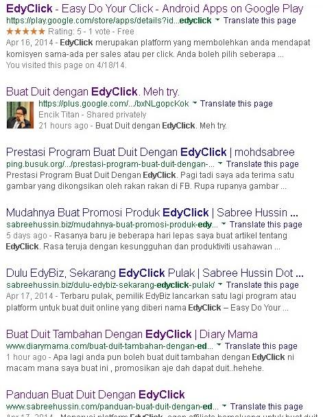 buat-duit-dengan-edyclick-google