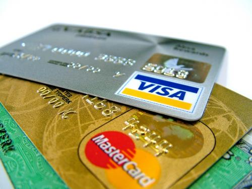 credit-and-debit-cards