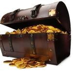Idea Jana Pendapatan Untuk Bayar Kos Penggunaan Aweber