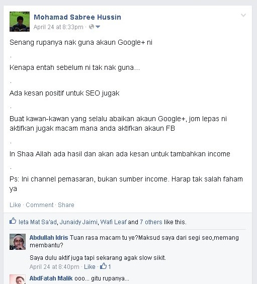 tips-guna-google+
