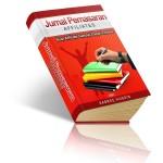 Review Prestasi Pendapatan Online Blog Sabree Hussin