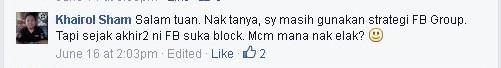 masalah_Facebook_group_tak_boleh_nak_post