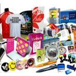 Panduan LENGKAP Strategi Menjalankan Bisnes Printing Tanpa Modal