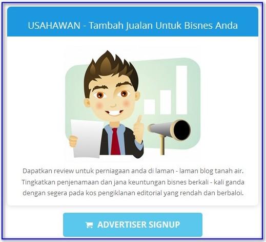 laman_advertorial.MY