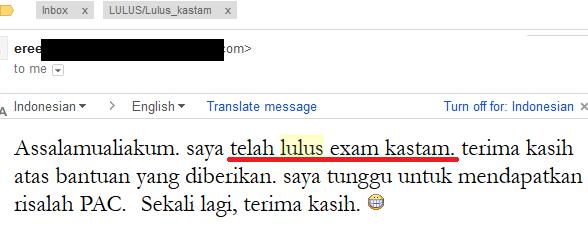 rahsia-lulus-exam-kastam-1