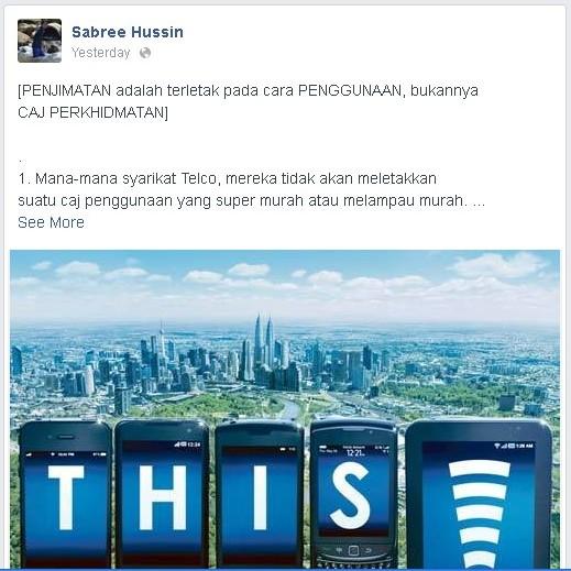 rahsia_post_FB_Banyak_Like