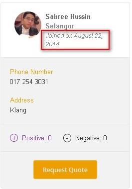 bagaimana_blogger_buat_duit_advertorial