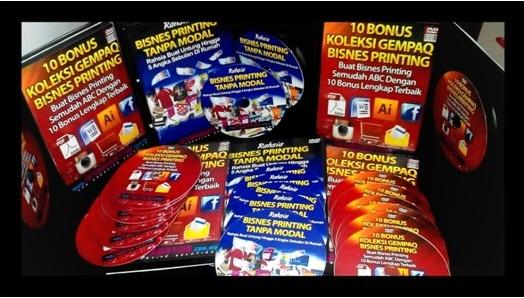 teknik_buat_duit_dengan_bisnes_printing