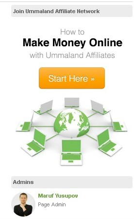 ummaland_affiliate_network
