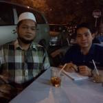 Pengalaman Sesi Rawatan di Pusat Rawatan Islam Al-Qayyum