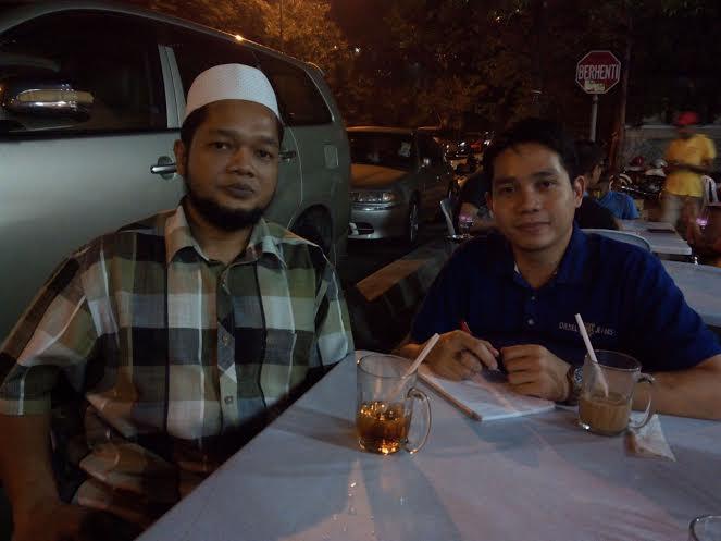 pusat_rawatan_islam_terbaik