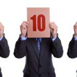 Perkhidmatan Penulisan Review Bagi Meningkatkan Jualan Produk dan Servis