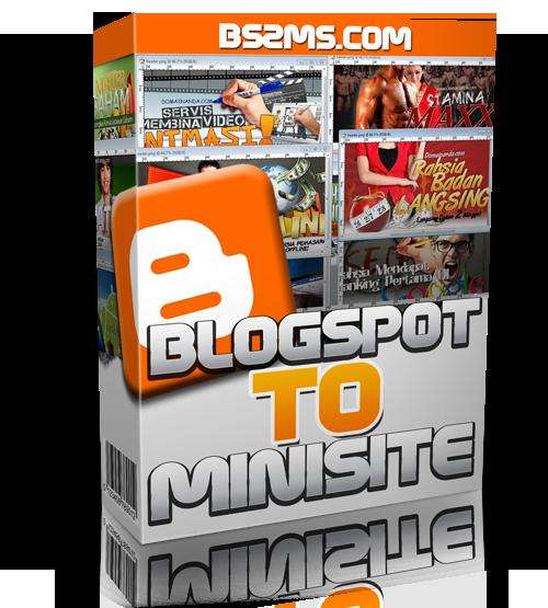 minisite_blogspot