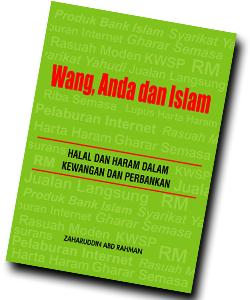 buku-wang-anda-islam