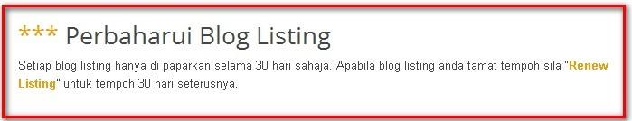 advertorialMY_buat_duit_dengan_blog
