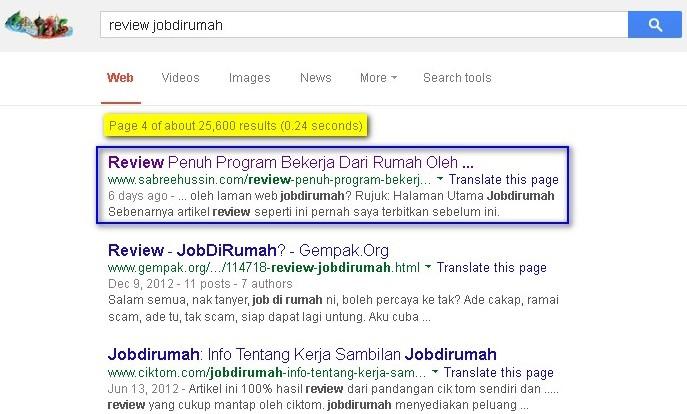 artikel_review_jobdirumah_untuk_tahun_2014