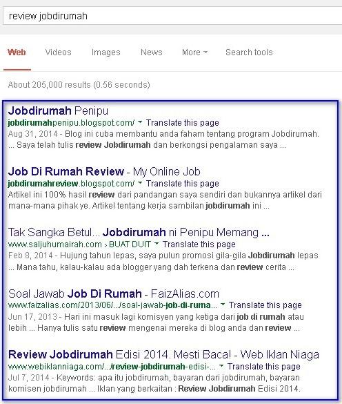 panduan_jobdirumah