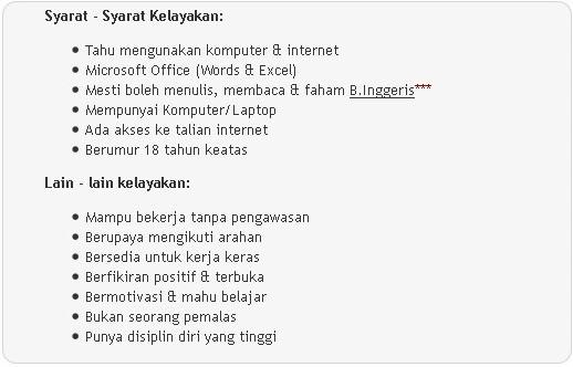 review_dan_panduan_buat_duit_jobdirumah