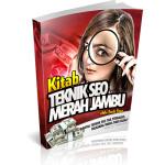 Kuasai Teknik SEO untuk kuasai Pemasaran Internet