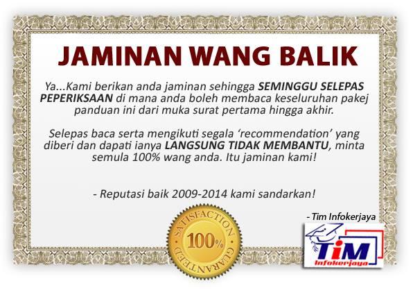 jaminan_tim_info_kerjaya