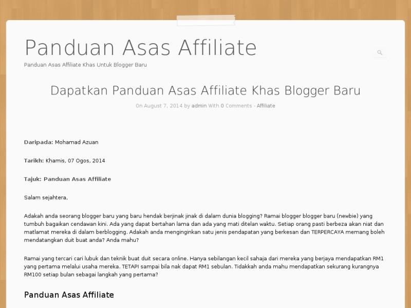 panduan_affiliate_blogger