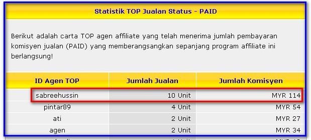 panduan_buat_duit_affiliate