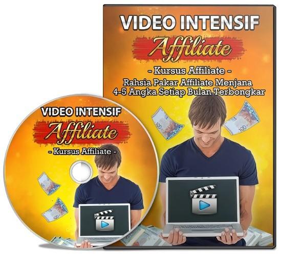 bagaimana_buat_duit_affiliate