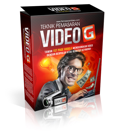 pemasaran_video