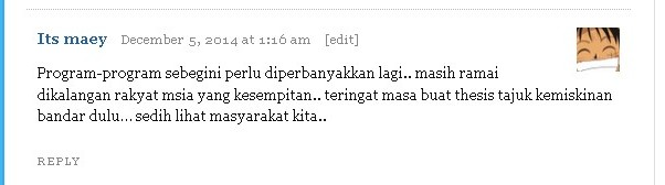 Copy of generasi_warisan_prihatin_ummie
