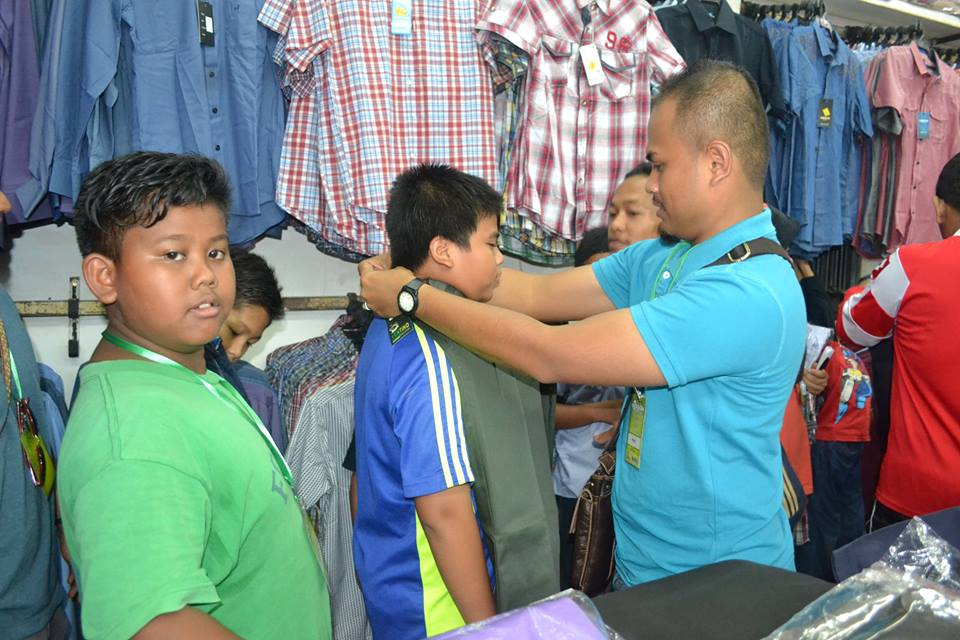 shopping_generasi_warisan_prihatin1