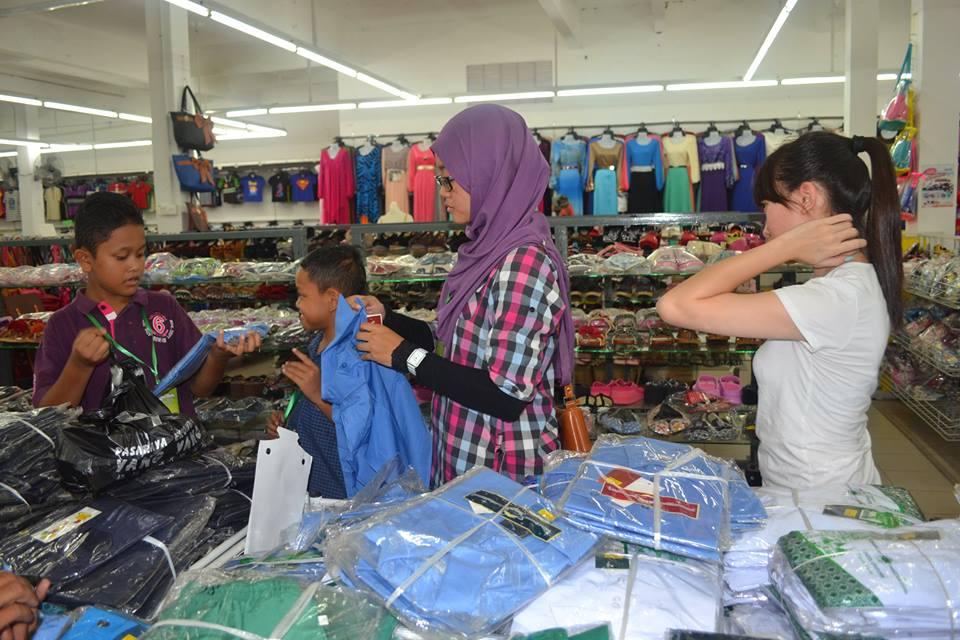 shopping_generasi_warisan_prihatin2