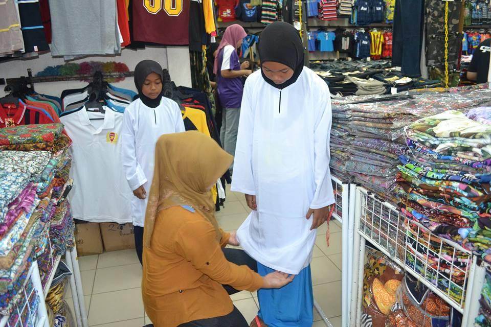 shopping_generasi_warisan_prihatin3