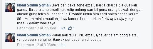 soal_jawab_tone_excel