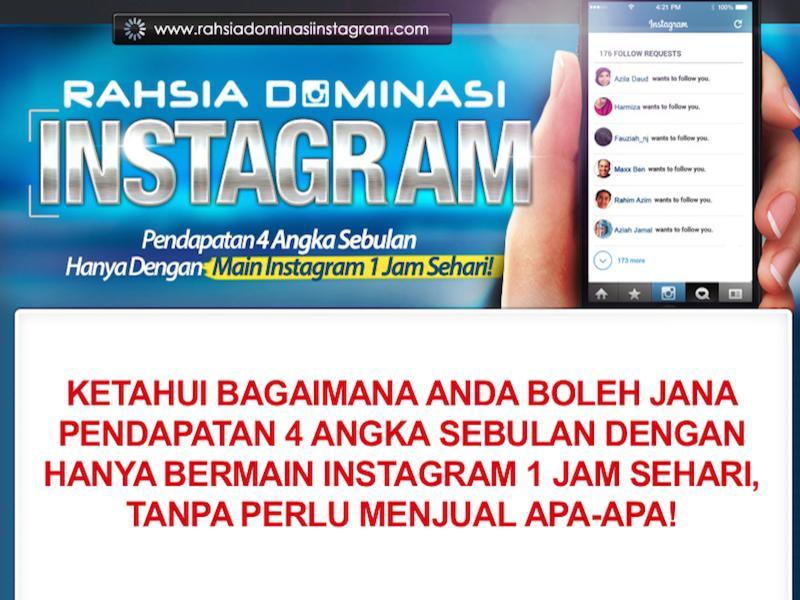 buat_duit_instagram