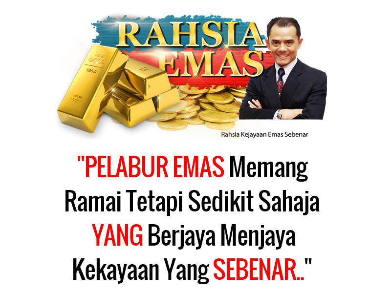 rahsia_pelaburan_emas