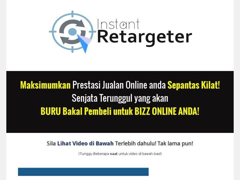 instant_retargeter_software