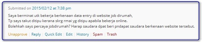kerja_kosong_data_entry