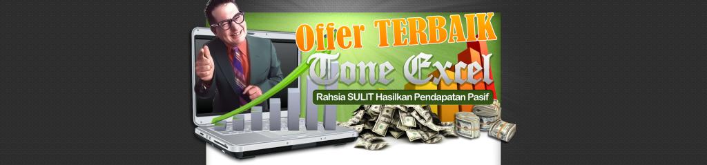 offer_terbaik