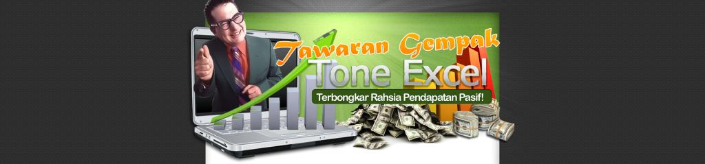 tawaran_gempak