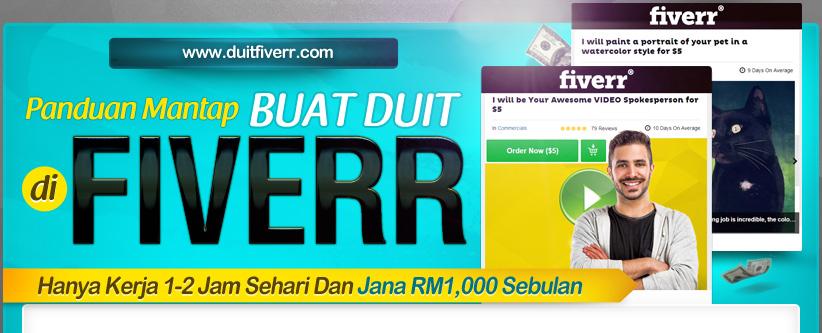 panduan_buat_duit_fiverr