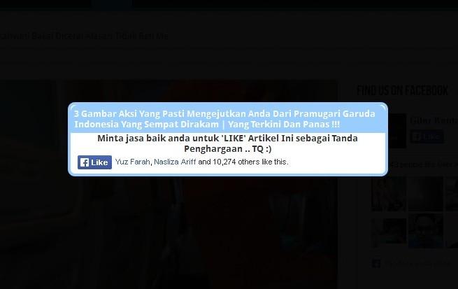 cara_naikkan_likes_fb