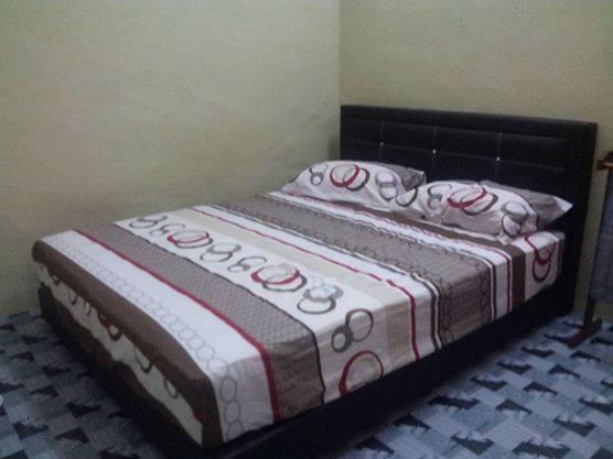bilik_homestay_dungun