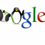Panduan SEO dan Perubahan Pada Search Engine Google