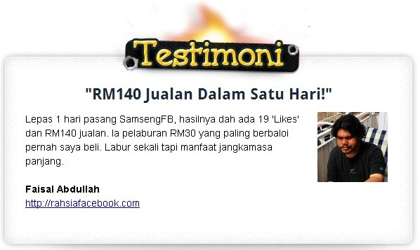 review_samseng_fb