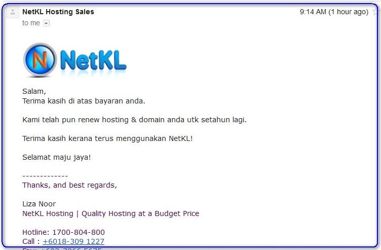 hosting_,murah_terbaik